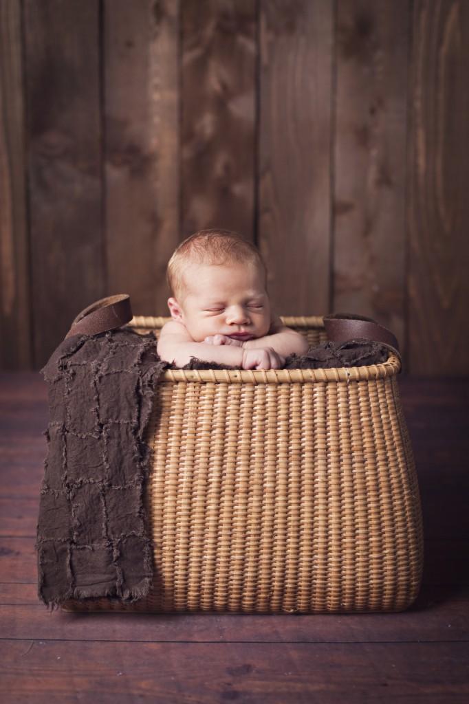 newborn photography baby Krew