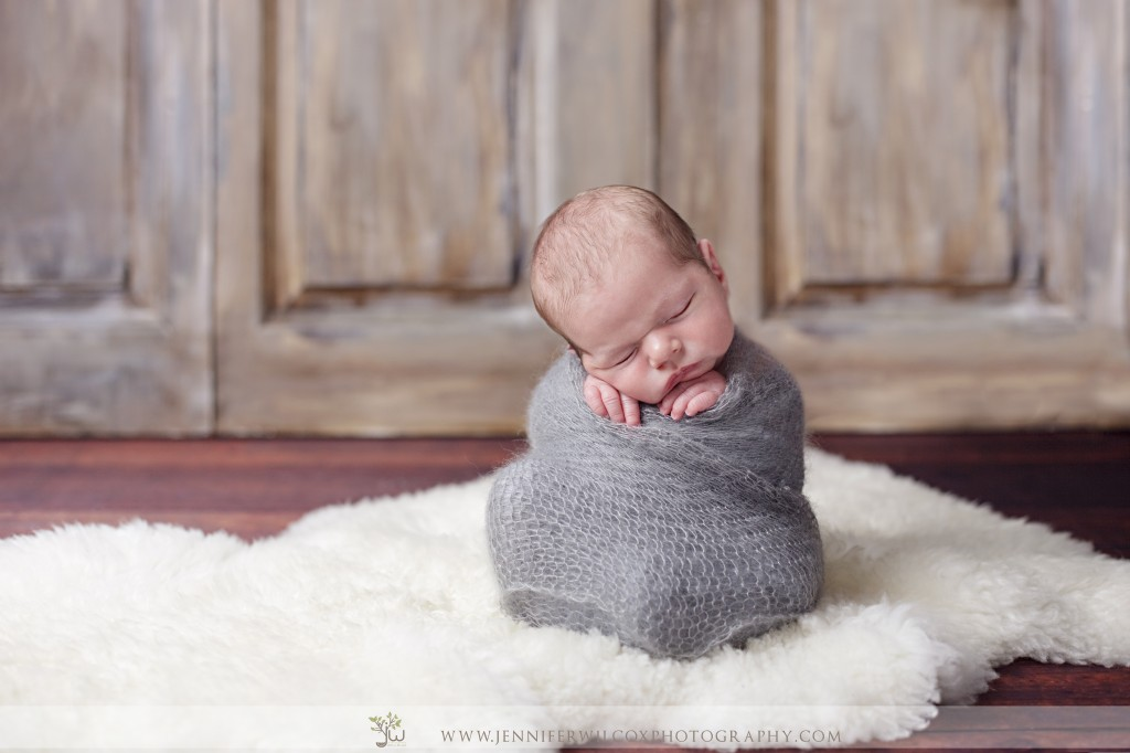 Newborn Photographer, Seattle Tacoma Puyallup