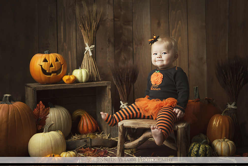 Baby photographer seattle tacoma gig harbor C1 Halloween {Newborn Photographer Seattle Tacoma Gig Harbor}