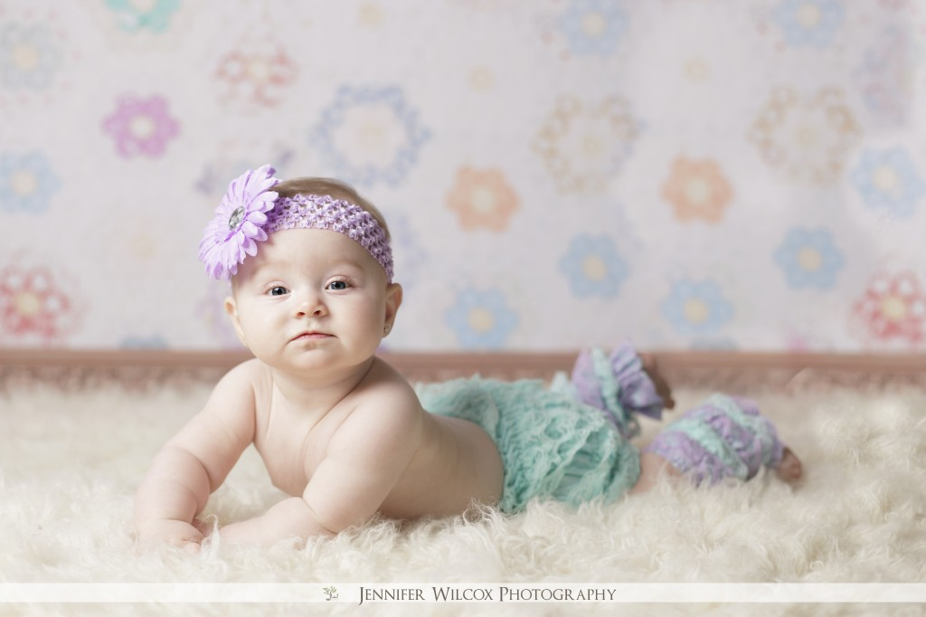 Baby photography seattle tacoma gig harbor R 1024x682 Carpe Diem {Baby Photography Seattle Tacoma Puyallup}