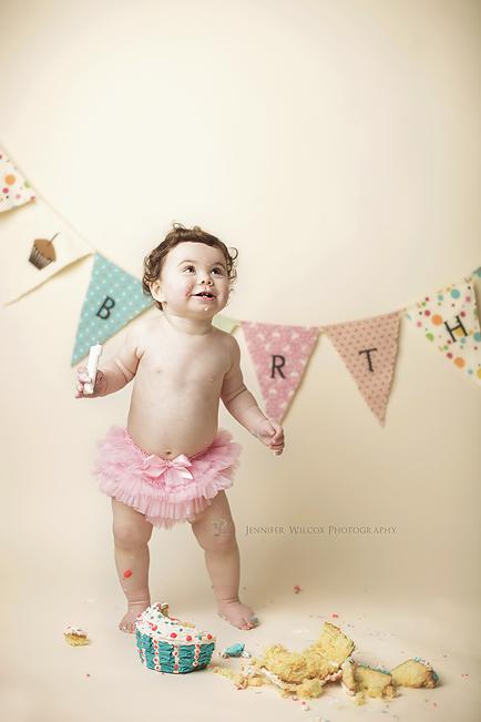 Baby Photographer Seattle Tacoma Gig Harbor C1 Joyous