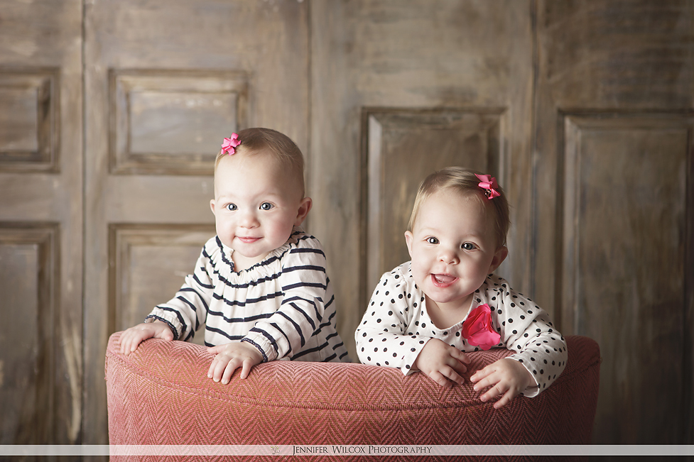 Baby Photographer Seattle Tacoma Gig Harbor MT One Of A Kind