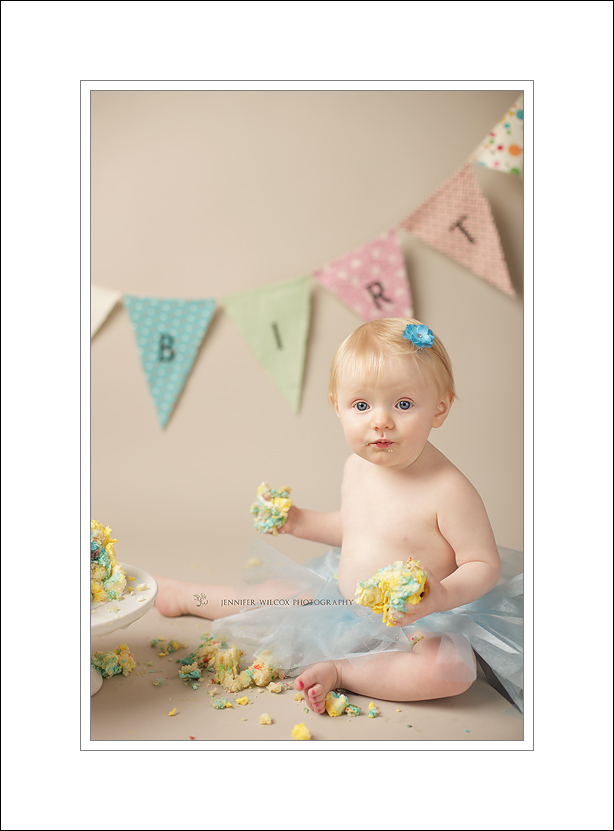 Baby Photographer Seattle Tacoma Gig Harbor Rachel 7 Miracle
