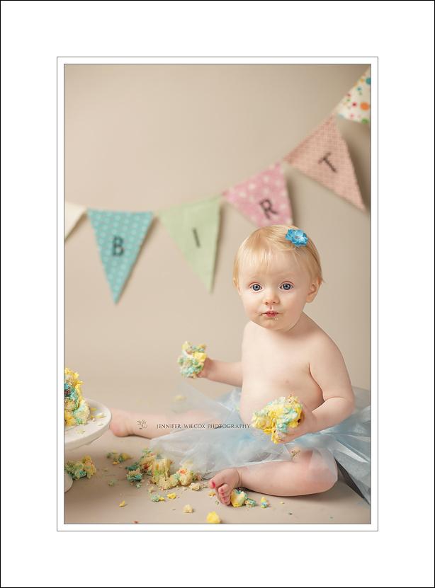 Baby Photographer Seattle Tacoma Gig Harbor Rachel 7 Miracle