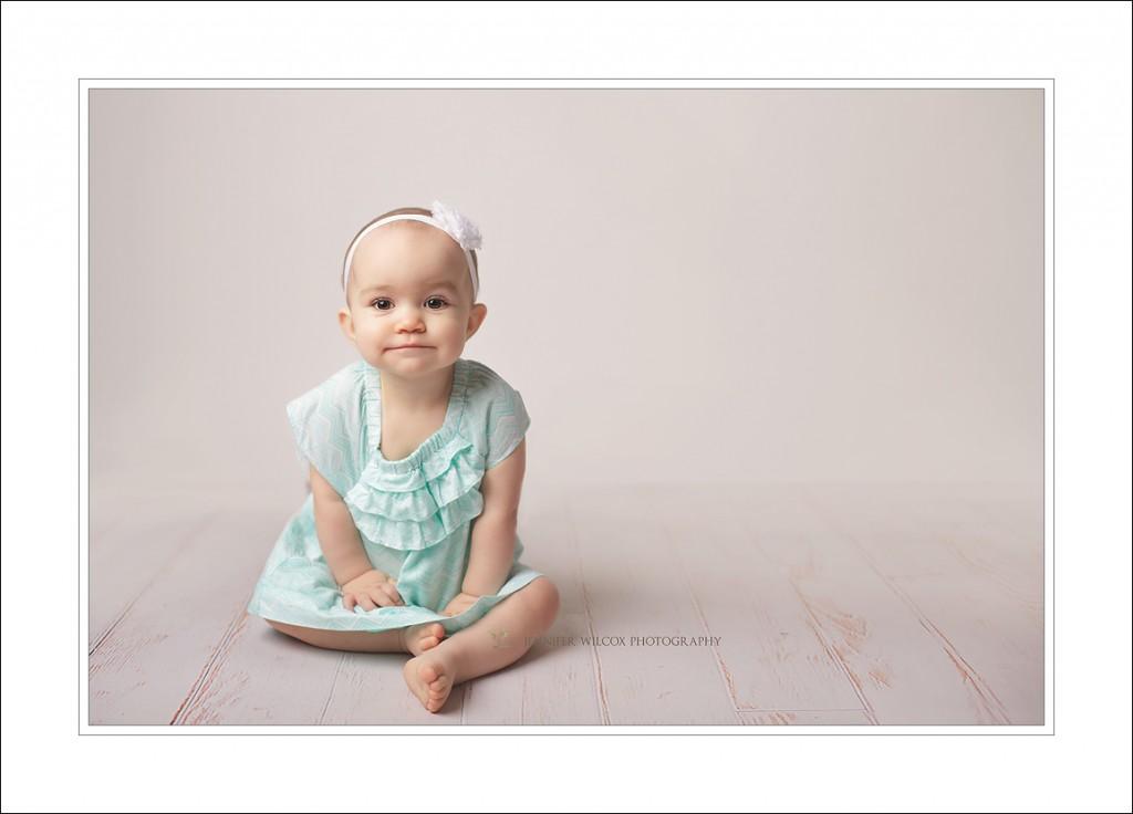 Baby Photographer Seattle Tacoma Gig Harbor Rilynn 3 1024x736 Time Flies