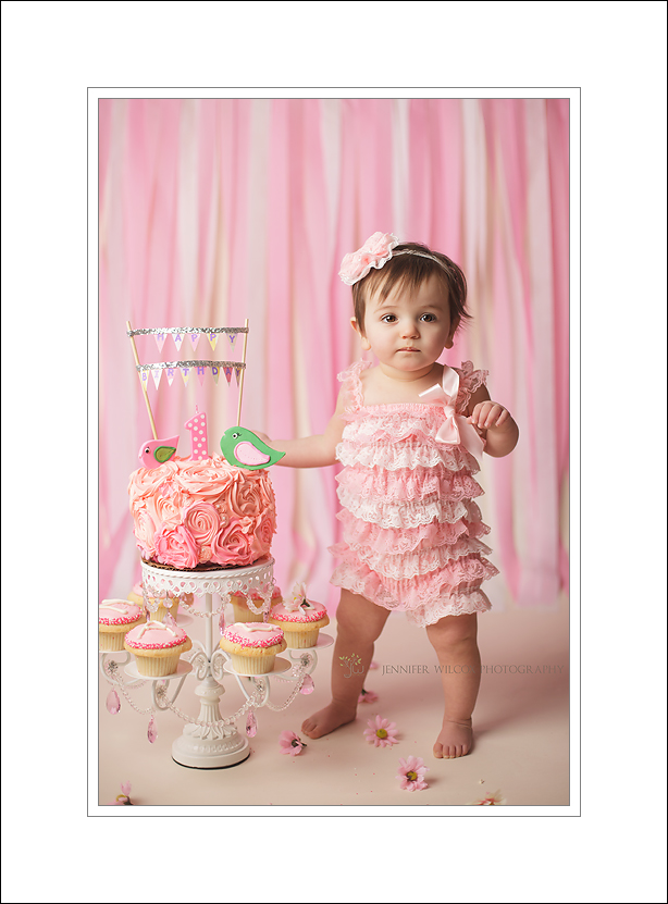 Baby Photographer Seattle Tacoma Puyallup Z A Celebration