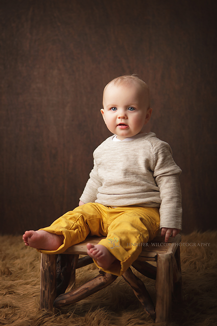 Baby Photographer Seattle Tacoma Puyallup A Picture Perfect