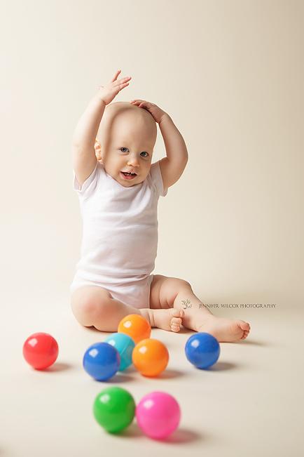 Newborn Photographer Seattle Tacoma Puyallup Koa 1 Baby Prodigy