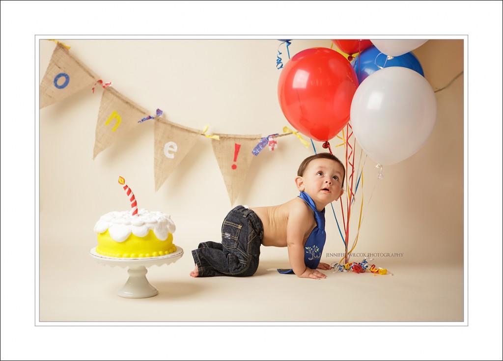 Baby Photographer Auburn Nolan 4 1024x735 Auburn Baby Photographer, Oh The Places Youll Go