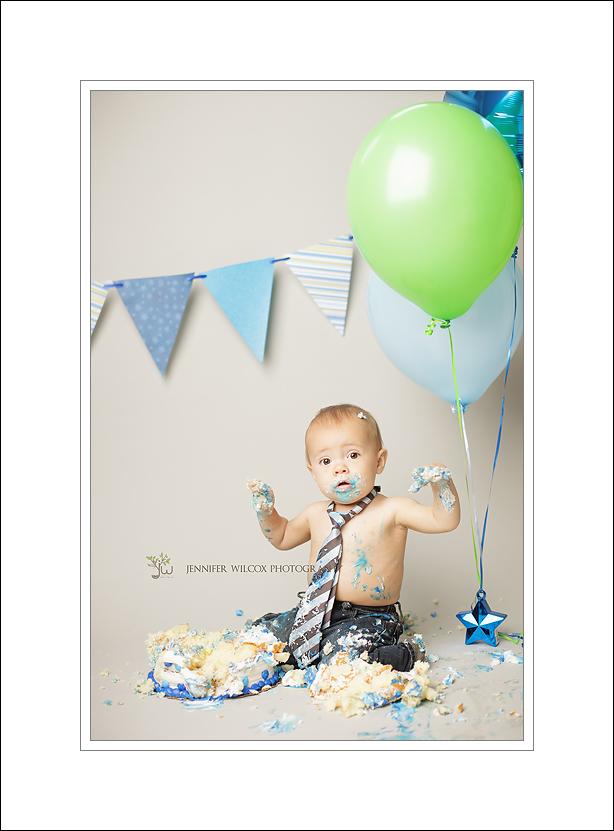 Baby Photographer Orting Garrett 5 Orting Baby Photographer, Messing Around