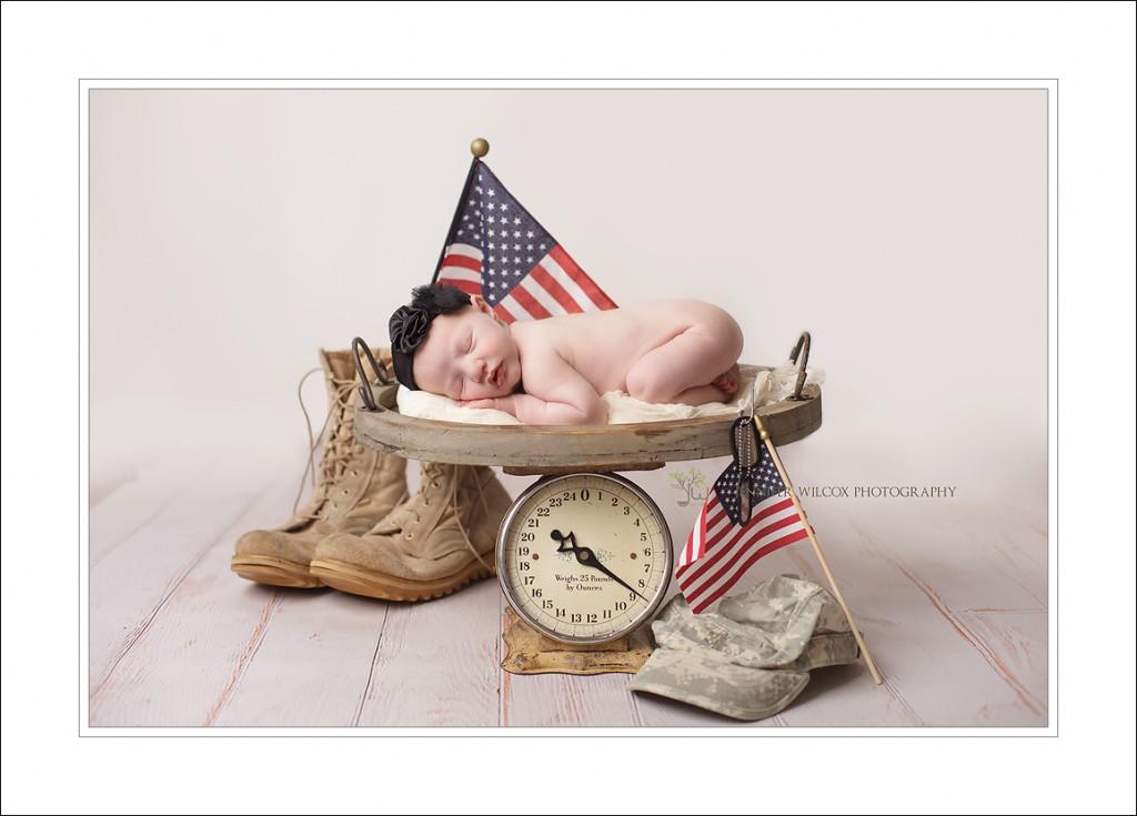 Newborn Photographer Dupont P 1024x735 Dupont Newborn Photographer, Thank You
