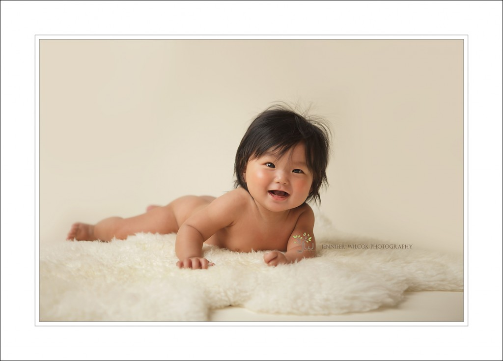 Baby Photographer Seattle P 1024x735 Seattle Baby Photographer, Glimmer