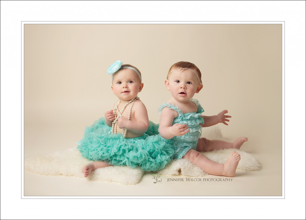 Puyallup Baby Photographer T 1024x736 Puyallup Baby Photographer, Playmates
