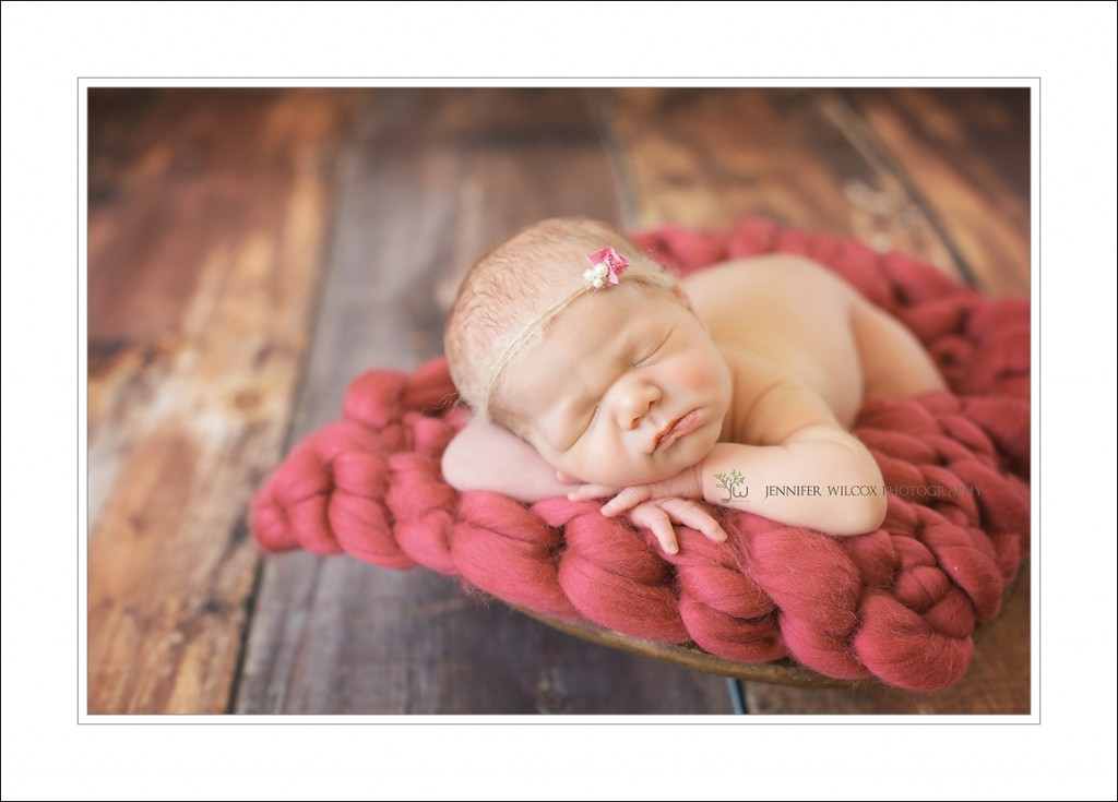 Tacoma Newborn Photographer 1024x735 Tacoma Newborn Photographer