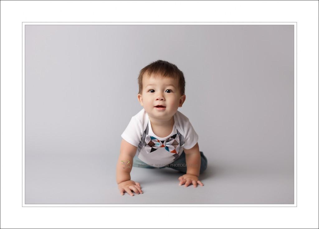 Puyallup Baby Photographer P 1024x735 Puyallup Baby Photographer   Melt My Heart