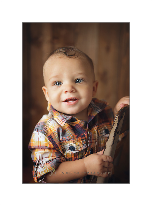 Baby Photographer Puyallup Puyallup Baby Photographer   Beautiful Mind