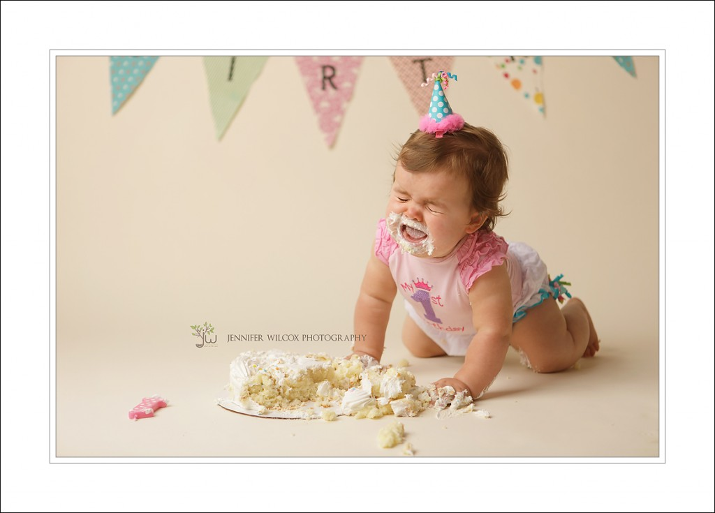 Lakewood Baby Photographer L 6 1024x735 Lakewood Baby Photographer  ~ Sugar