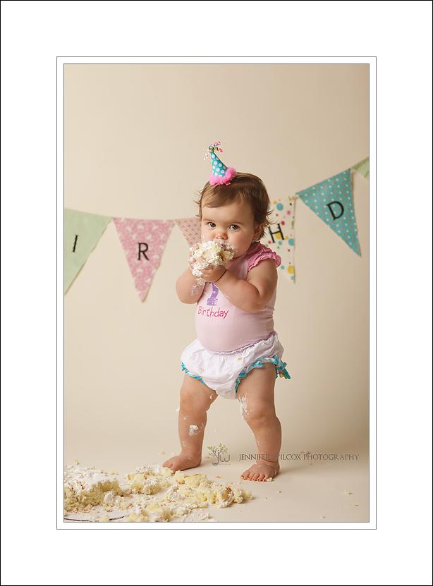 Lakewood Baby Photographer L 7 Lakewood Baby Photographer  ~ Sugar