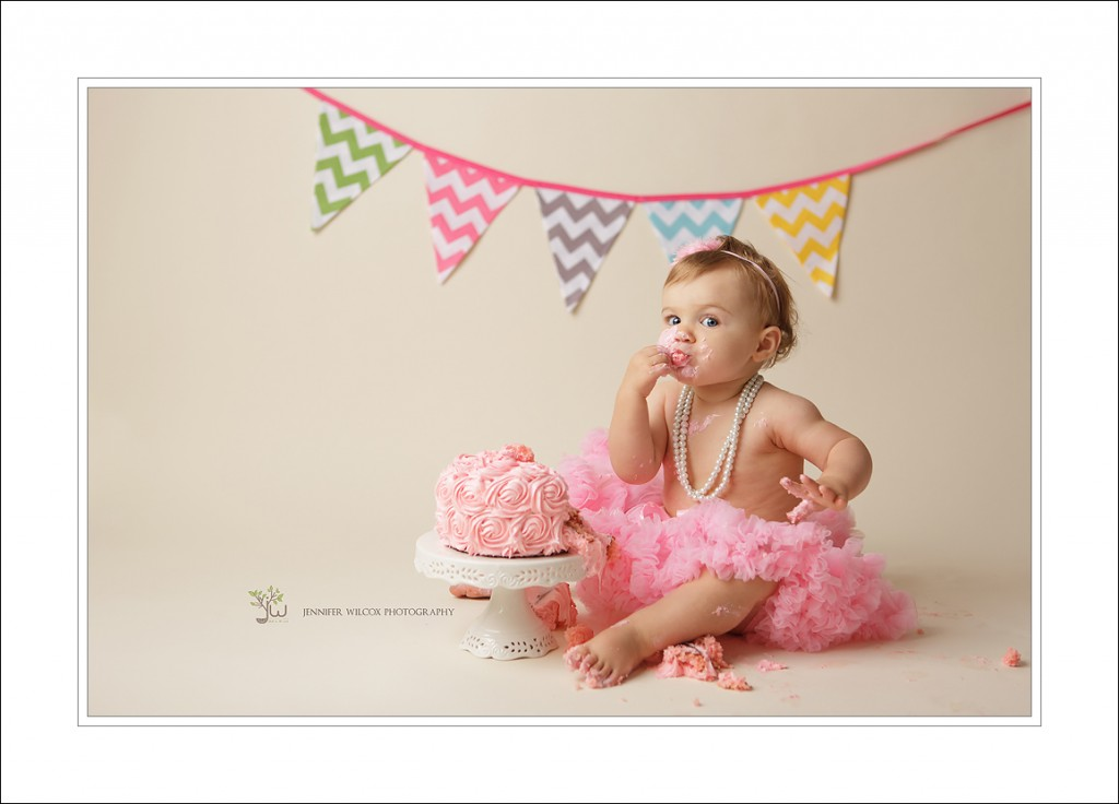 Puyallup Baby Photographer A 5 1024x736 Tacoma Baby Photographer ~ A Mouth Full