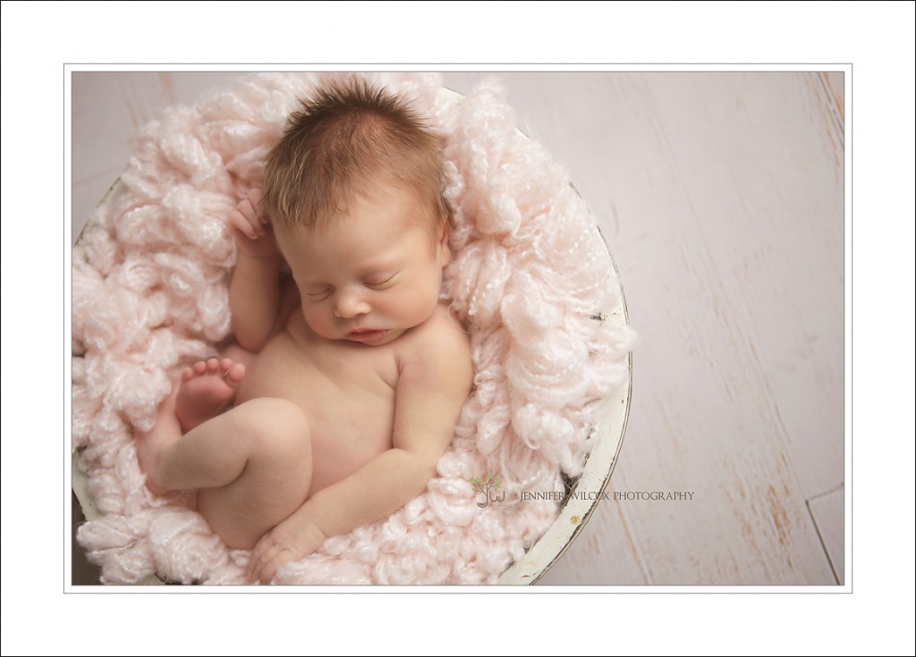 Tacoma Newborn Photographer 1024x735 Tacoma Newborn Photographer ~ Life, A Beautiful Story