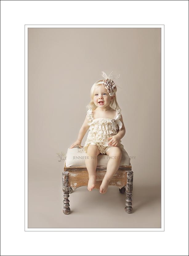 Puyallup Baby Photography E Puyallup Baby Photographer ~ Paradise