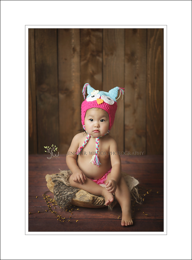 Puyallup Baby Photographer Sugar Babies P Modeling For Sugar Babies