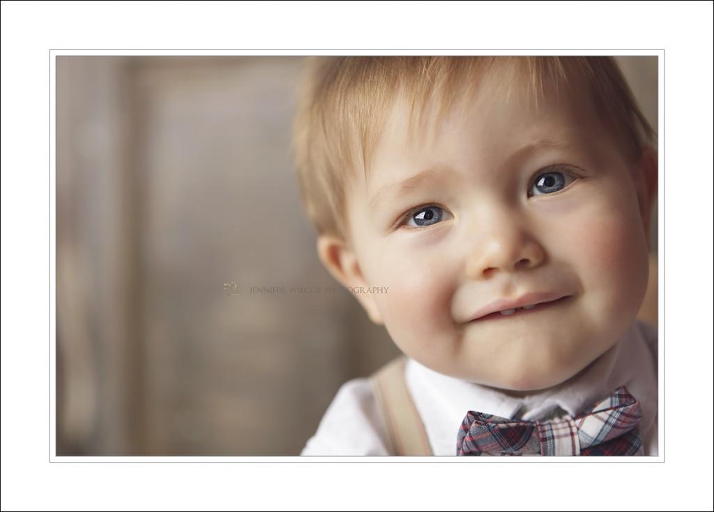 Seattle Baby Photographer Jennifer Wilcox Photography G 2 1024x735 Seattle Baby Photographer ~ Jealous