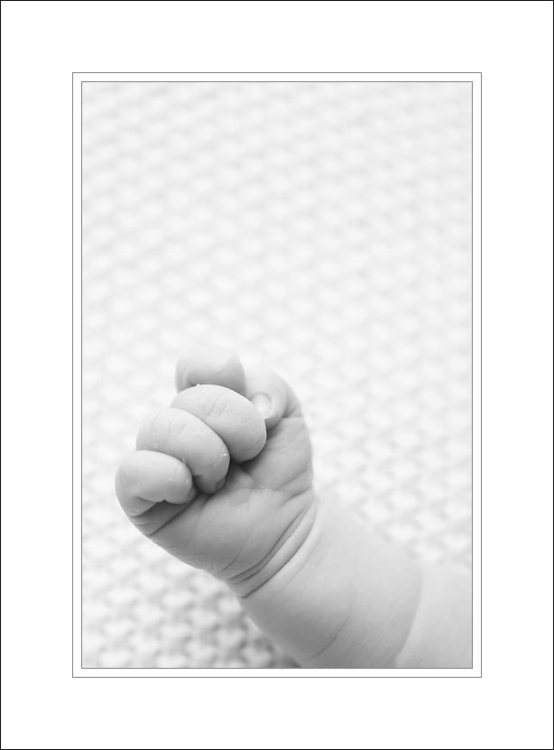 Tacoma Newborn Photographer K Tacoma Newborn Photographer ~ Simple Things