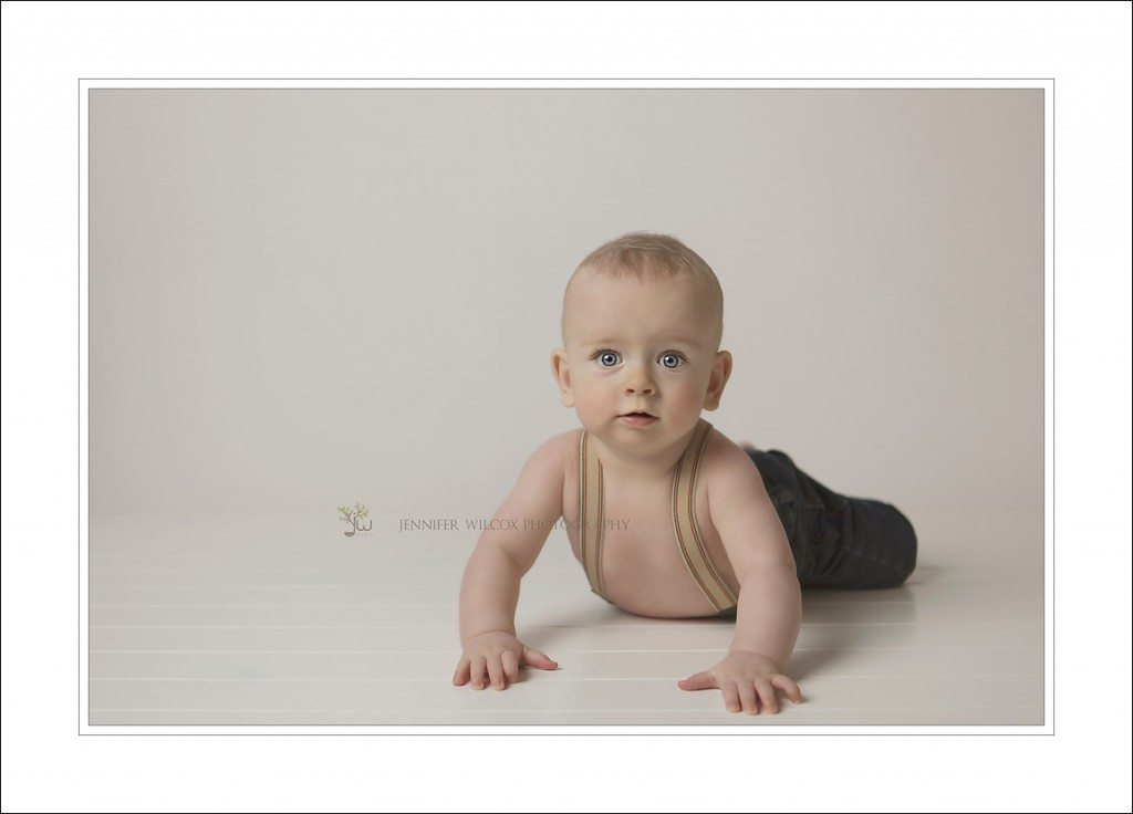 Puyallup Baby Photographer Jennifer Wilcox Photography L1 1024x736 Puyallup Baby Photography ~ Captivated