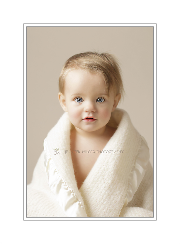 Seattle Baby Photographer Jennifer Wilcox Photography T 4 Seattle Baby Photographer ~ Beauty