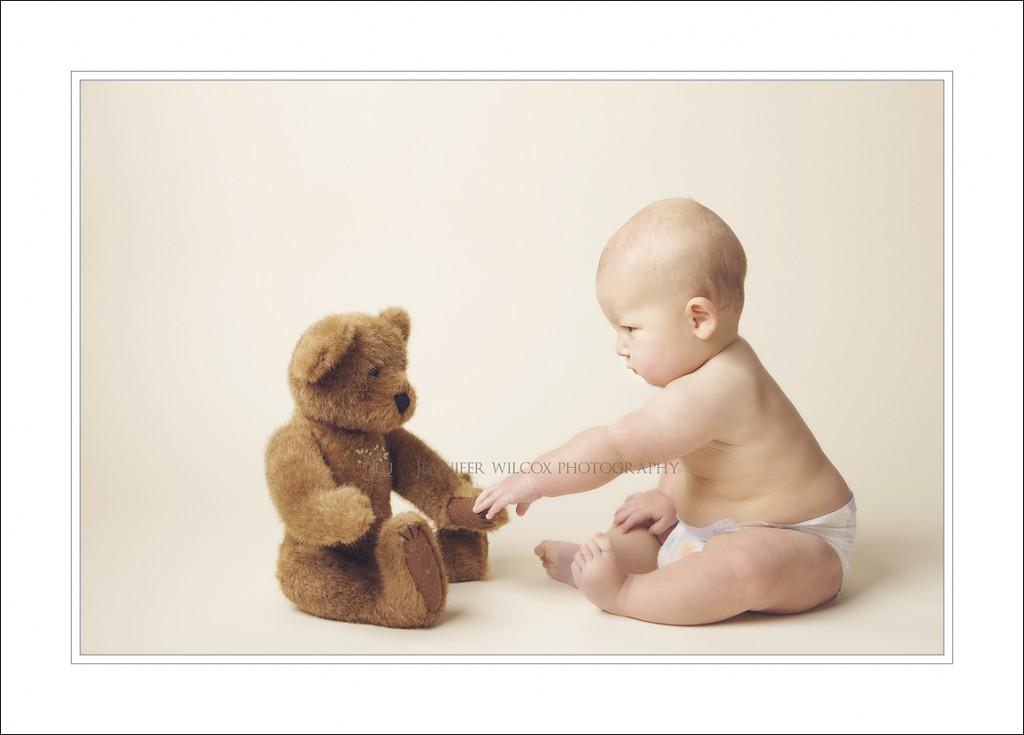 University Place Baby Photographer Jennifer Wilcox Photography I 3 1024x735 University Place Baby Photographer ~ Play