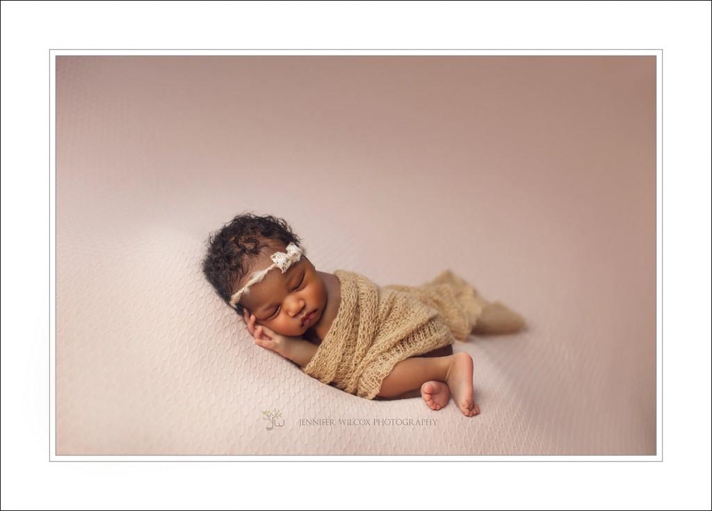 Auburn Newborn Photographer Jennifer Wilcox Photography H1 1024x735 Auburn Newborn Photographer ~ Family