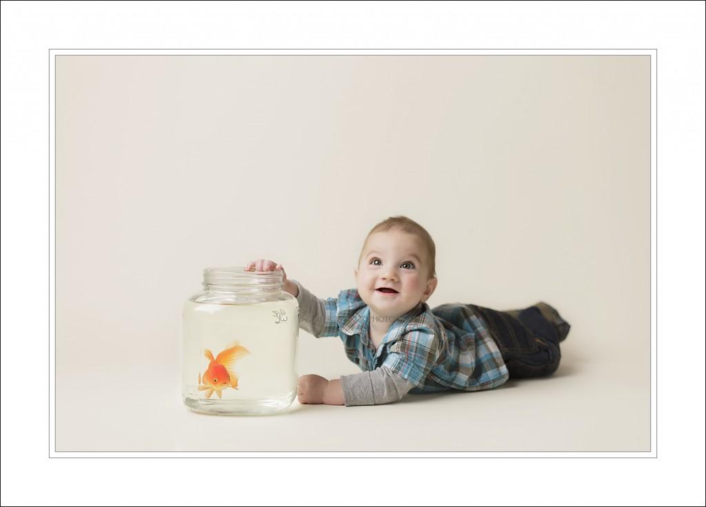Bonney Lake Baby Photographer_Zac (7)