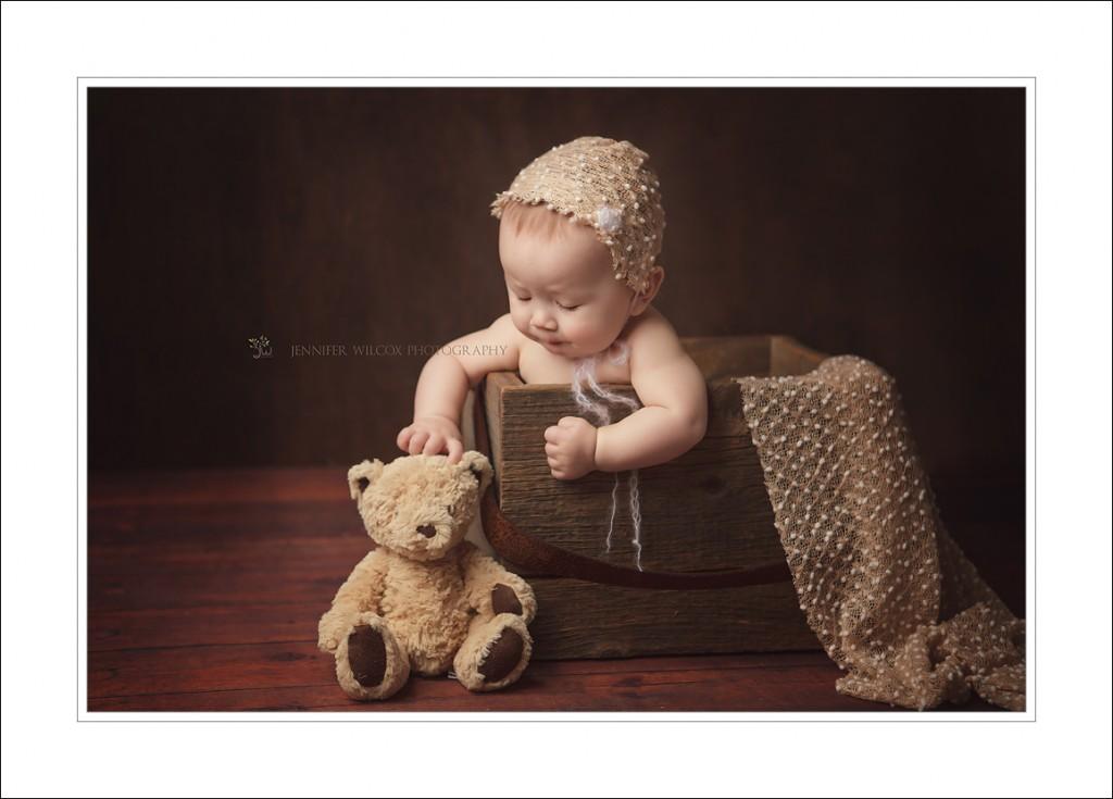 Edmonds Baby Photographer_Jennifer Wilcox Photography_Sophia (3)