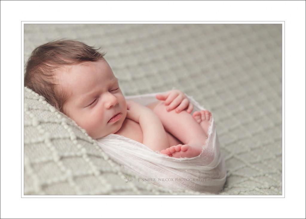 Puyallup Newborn Photographer_Jennifer Wilcox Photography_Luke (1)