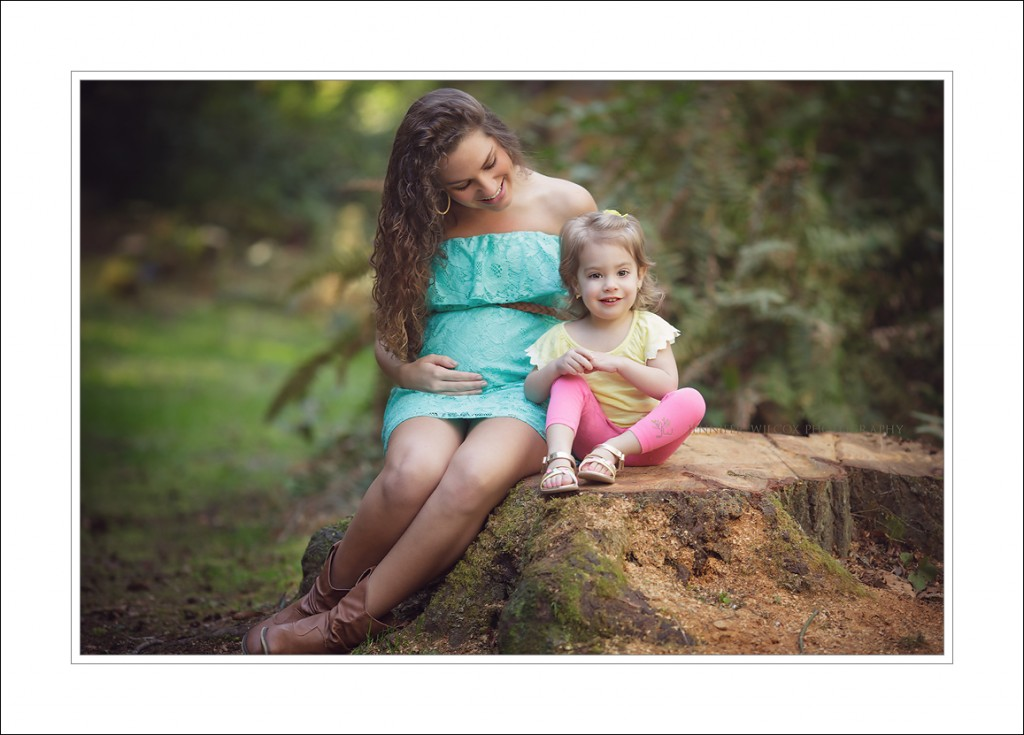 Tacoma Maternity Photographer Jennifer Wilcox Photographer Jalissa 2 1024x735 Tacoma Maternity Photographer ~ Mommy Time