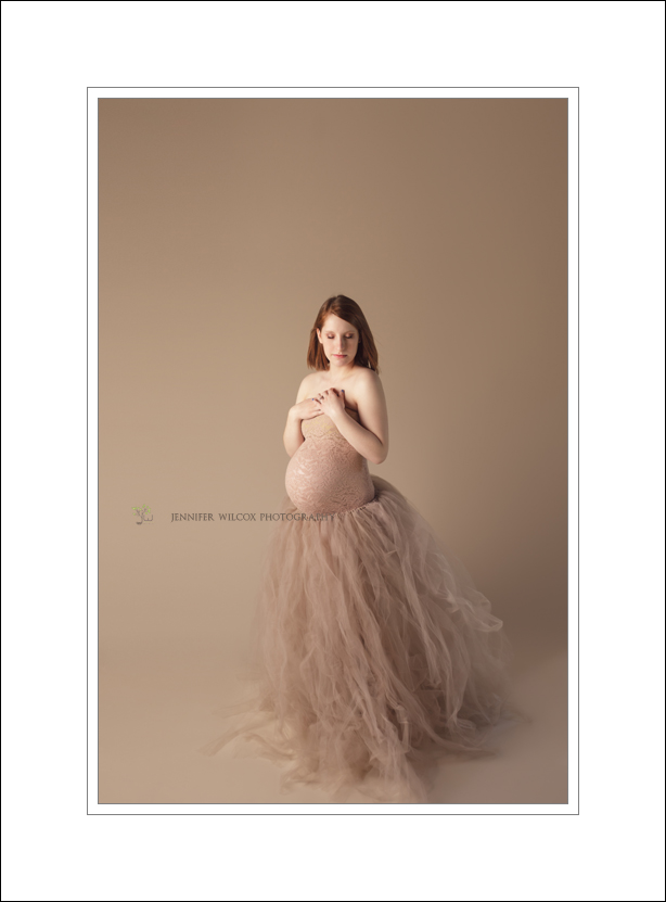 Washington Maternity Photographer_Jennifer Wilocox Photography_Kjersten (4)
