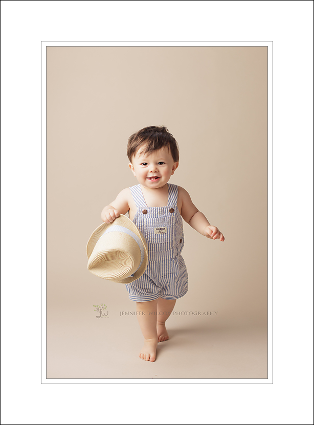 Puyallup Baby Photographer_Jennifer Wilcox Photography_L