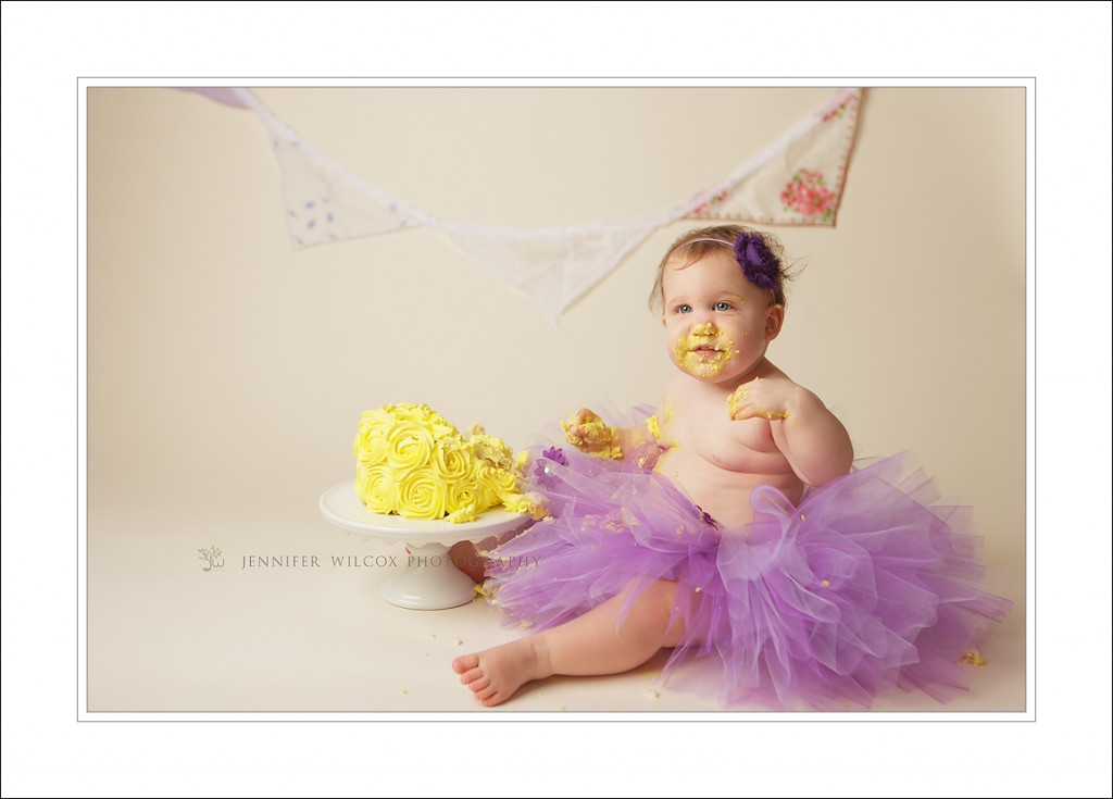 Abby 34 1024x735 Puyallup Baby Photographer ~ Just Yesterday