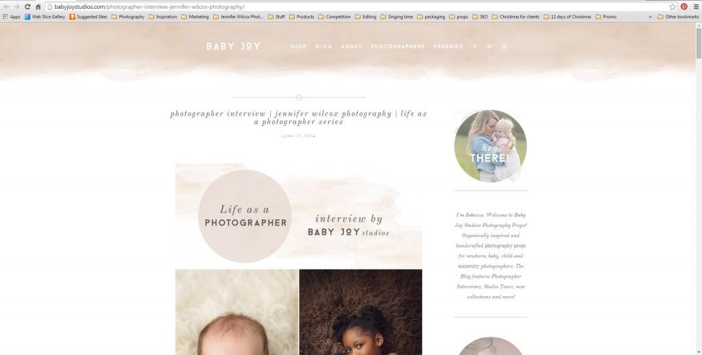 Best Newborn Photographer Western Washington