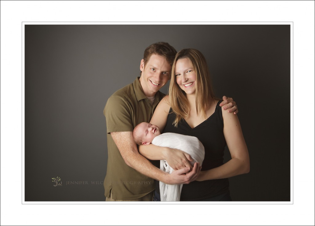 Ernestine 70 1024x735 Seattle Newborn Photographer ~ Ernestine Smiles