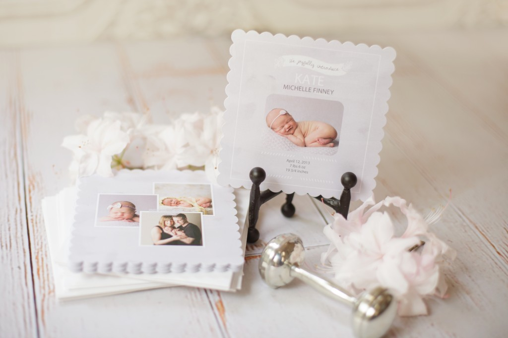 JSD announcements 2 of 2 1024x682 Best Western Washington Newborn Photographer