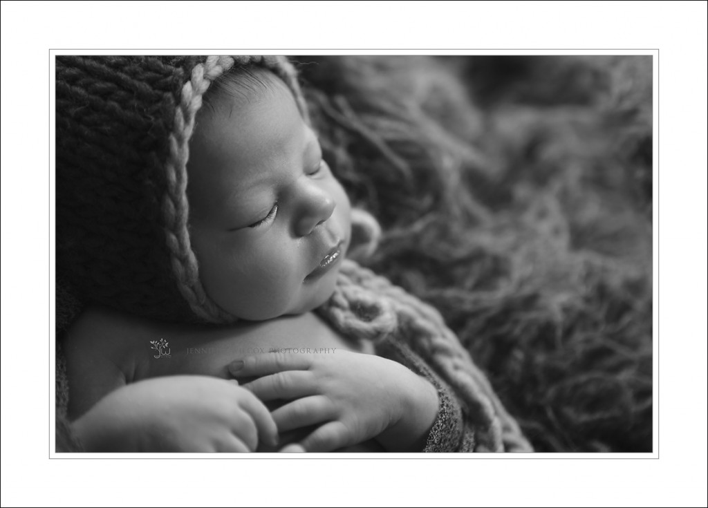 Lakewood Newborn Photographer_Best Western Washington Photographer_Kai