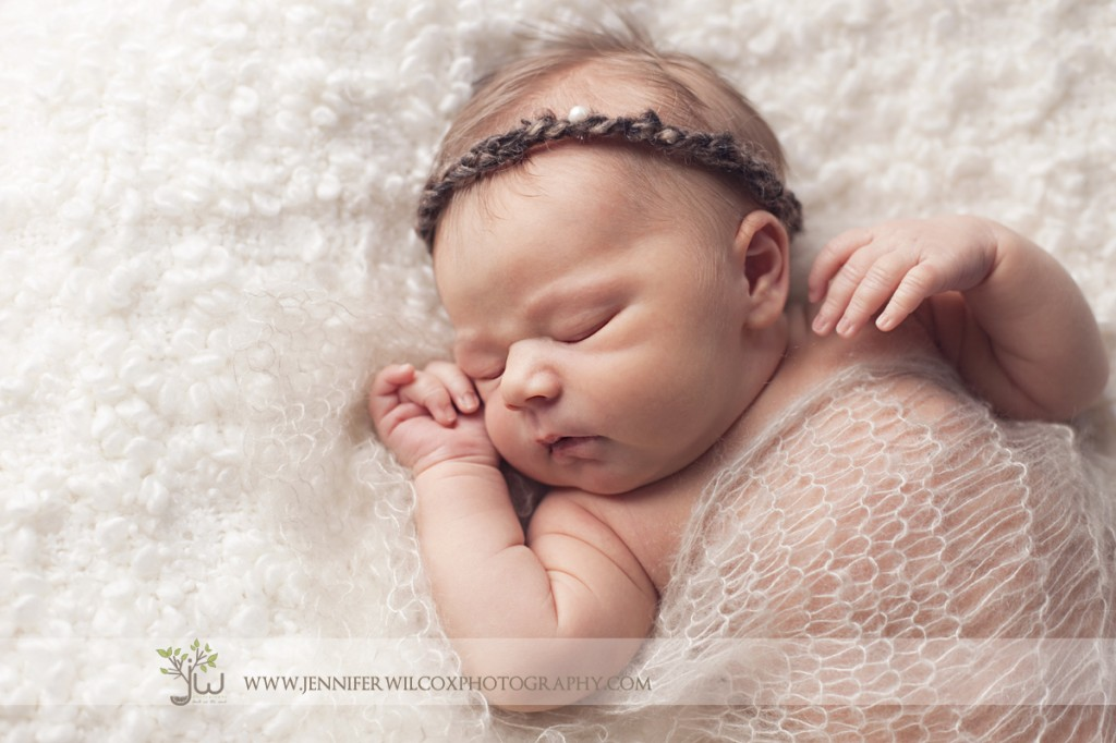 Newborn Photographer.JenniferWilcox.Seattle Tacoma Puyallup.Caitlin 1 1024x682 Auburn Newborn Photographer ~ Siblings