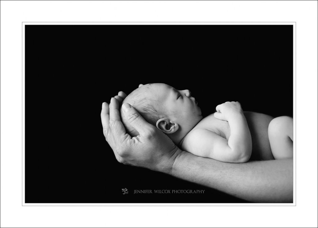 Baby Photographer_Puyallup Newborn Photography_L