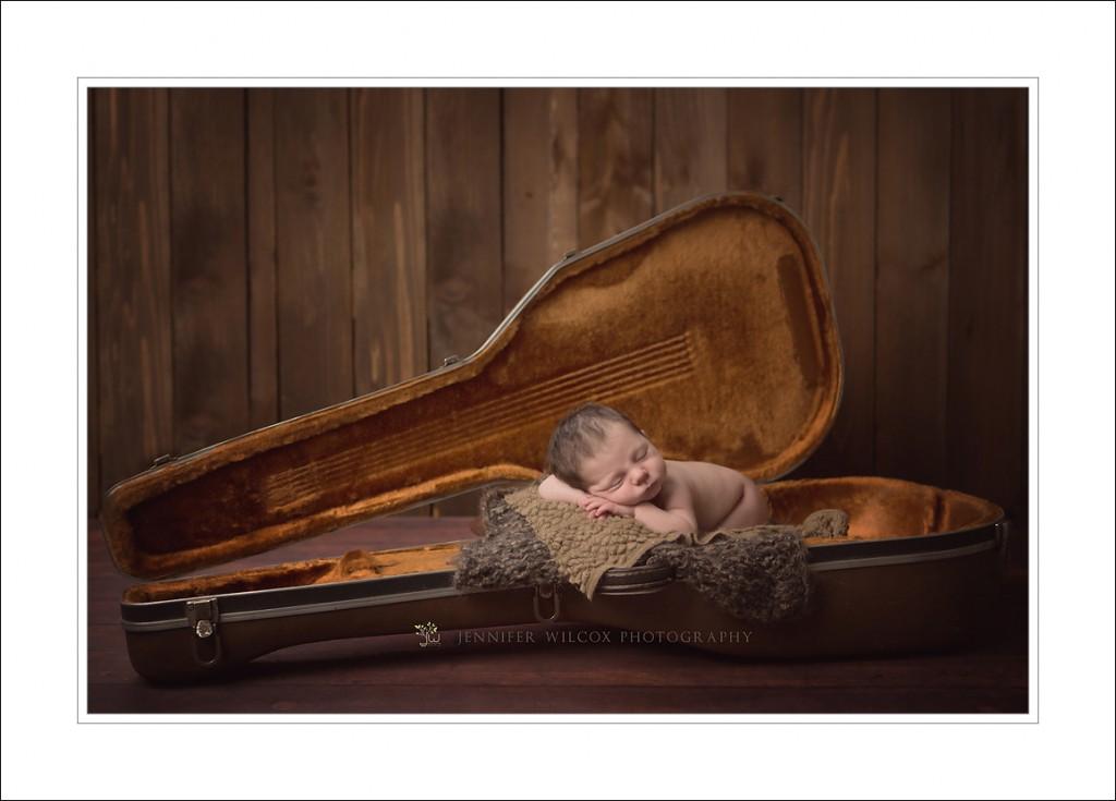 Bonney Lake Newborn Photographer_Jennifer Wilcox Photography_T (7)