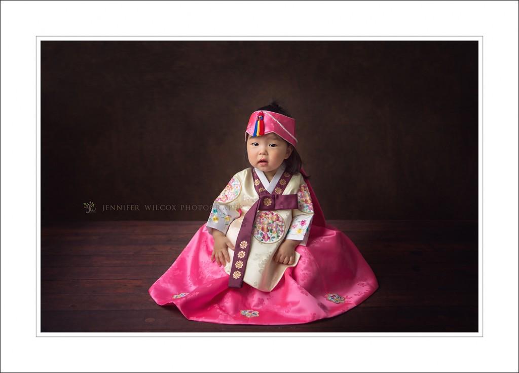 Puyallup Baby Photographer_Jennifer Wilcox Photography_Cake Smash (1)