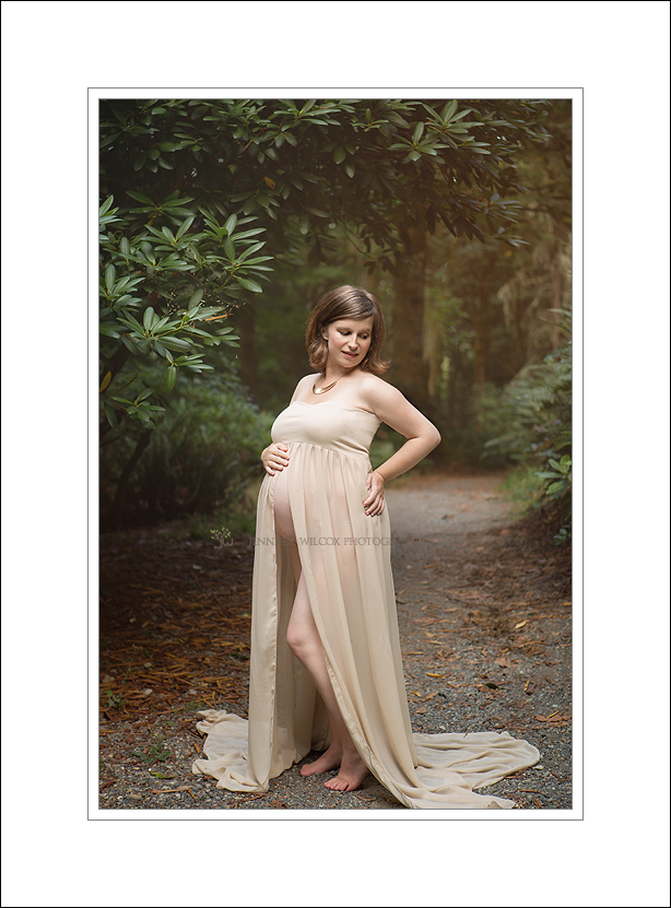 Tacoma Maternity Photographer_Jennifer Wilcox Photography_R