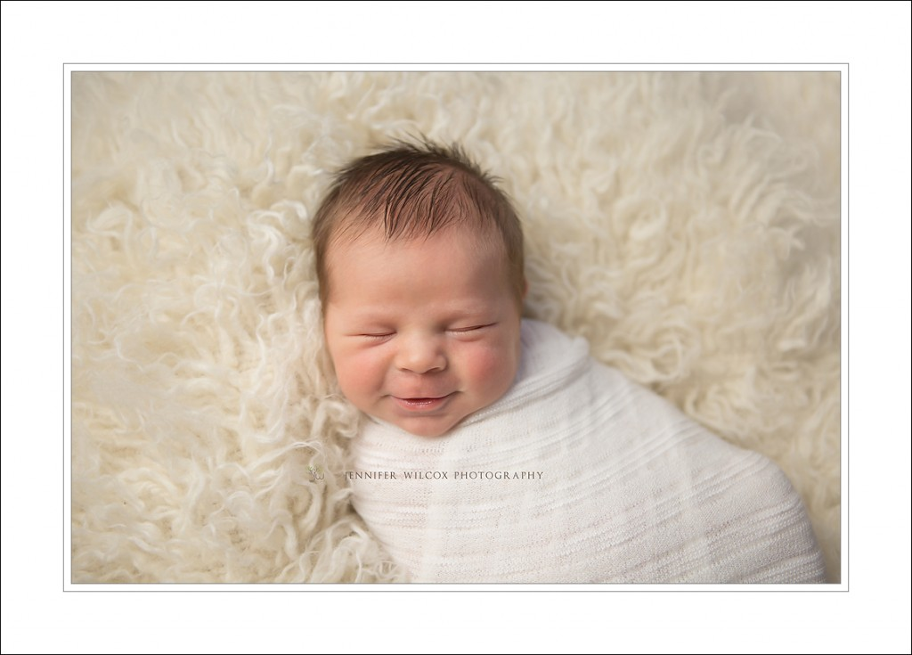 Yelm Newborn Photographer_Jennifer Wilcox Photography_Baby (6)