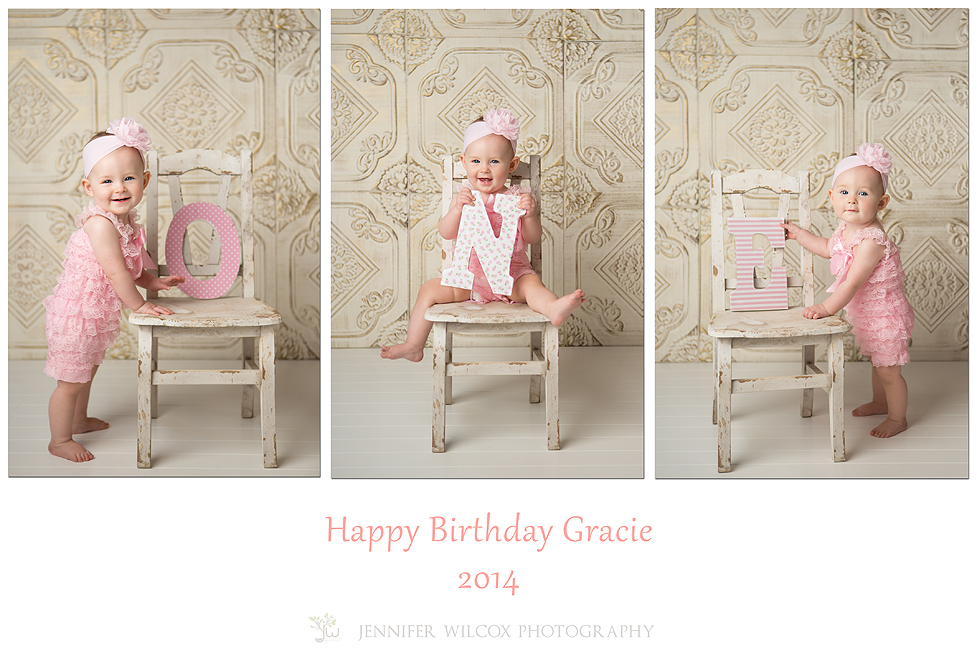 Tacoma Baby Photography_Cake Smash_Jennifer Wilcox Photography_Gracie (1)